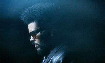 The-Weeknd-Blinding-Lights-Billboard-Chart-Record