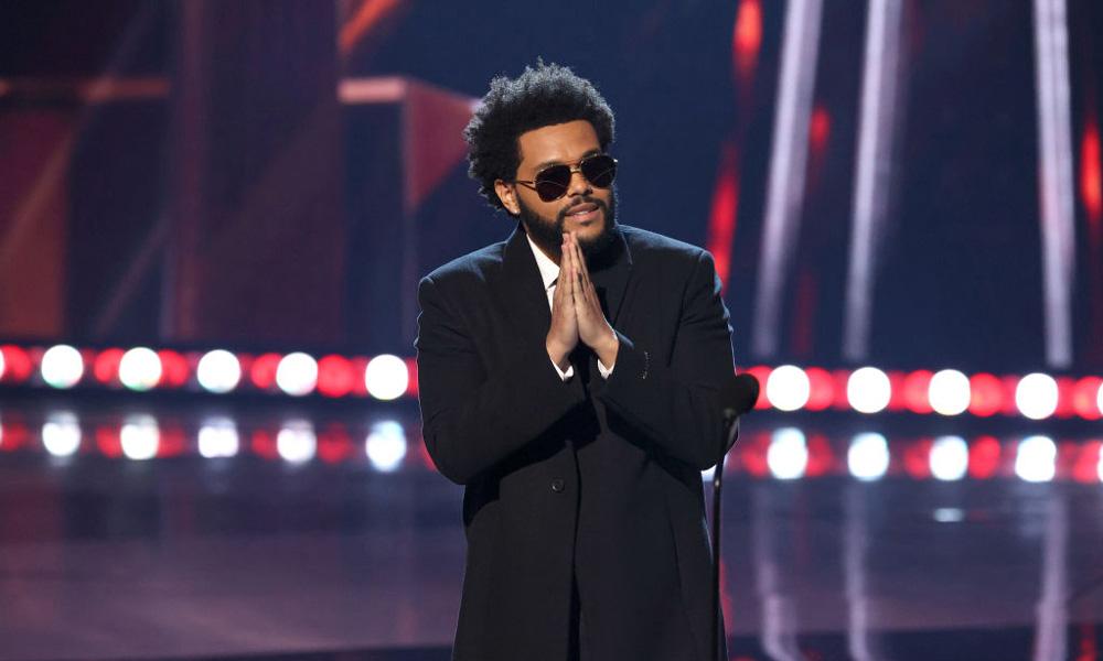 The-Weeknd-Take-My-Breath