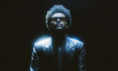 The-Weeknd-Take-My-Breath-Video