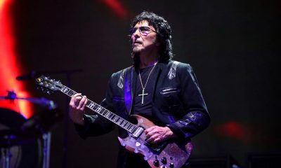Tony-Iommi-Gibson-SG-Special-Guitar