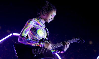 Willow Tour