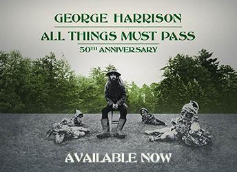 """""""George"""