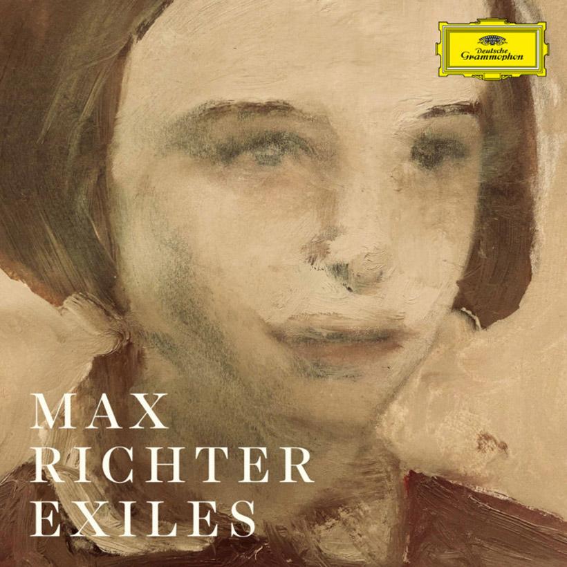 Max Richter - Exiles