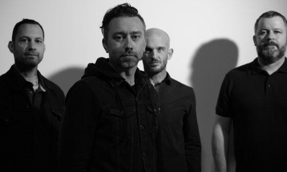 Rise Against Tour