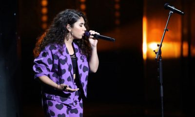 Alessia Cara - Photo: Rich Fury/Getty Images