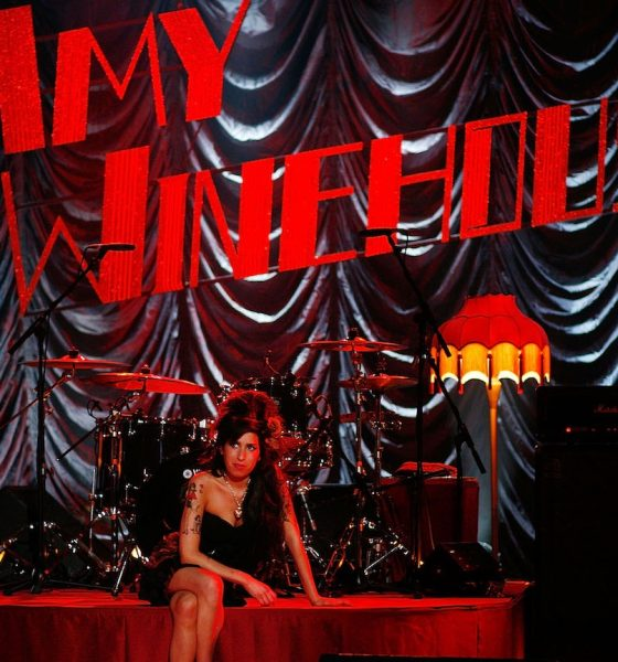 Amy Winehouse - Photo: Peter Macdiarmid/Getty Images for NARAS