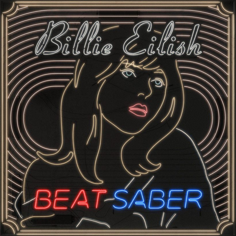 Beat-Saber-Billie-Eilish-Music-Pack