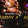 Nominations For The GRAMMY Awards To Be Announced On November 23