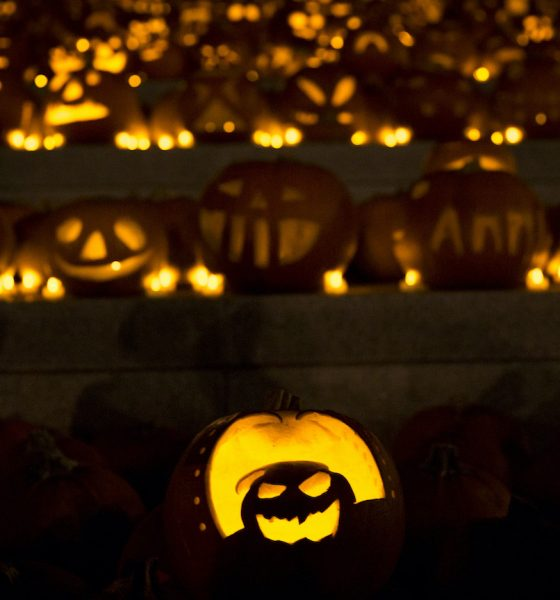 Halloween Songs - Photo: Rob Stothard/Getty Images