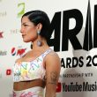 Australia's ARIA Awards To Move Forward As Digital Event Without Gender-Based Categories