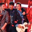 Jonas Brothers Release Skeptical New Single 'Who's In Your Head?'