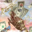 Kitty Ca$h Teams Up With Kiana Ledé For Bilingual New Single 'Just Fine'