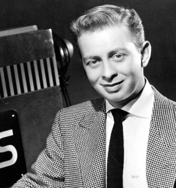 Mel Torme - Photo: Michael Ochs Archives/Getty Images