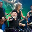 M Means Music Podcast Takes A Deep Dive Into Metallica's 'The Black Album'