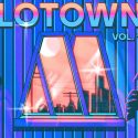 'Lotown Vol. 1' Features Lo-Fi Remixes Of Classics From Marvin Gaye, Four Tops, And More