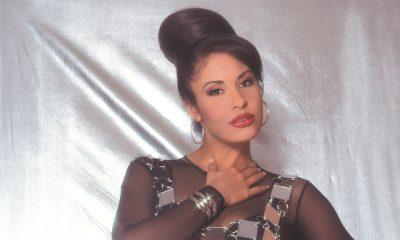 Selena Quintanilla - Photo: Universal Music Group