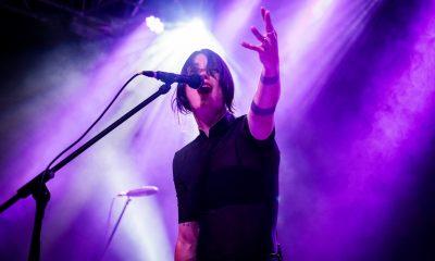 Sharon Van Etten - Photo: Andrew Benge/Redferns