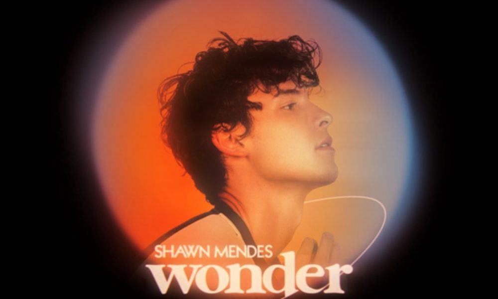 Shawn Mendes Tour - Photo: Island Records