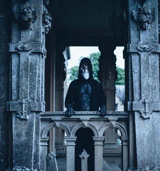Sleep-Token-Tour-UK-Irish