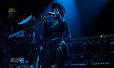 Summer Walker - Photo: Burak Cingi/Redferns