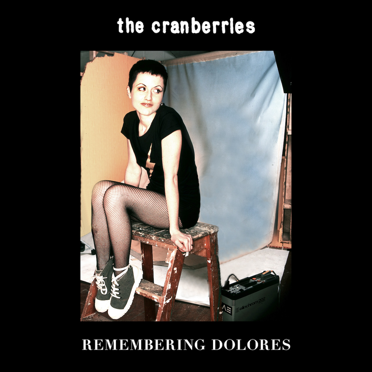 The Cranberries Announce Streaming Compilation Remembering Dolores