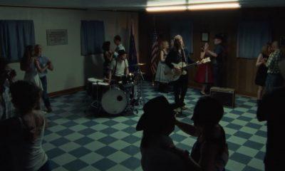 The Lumineers - Photo: Youtube/UMG