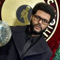 The Weeknd Shares How Quincy Jones Changed His Life During Music In Action Awards