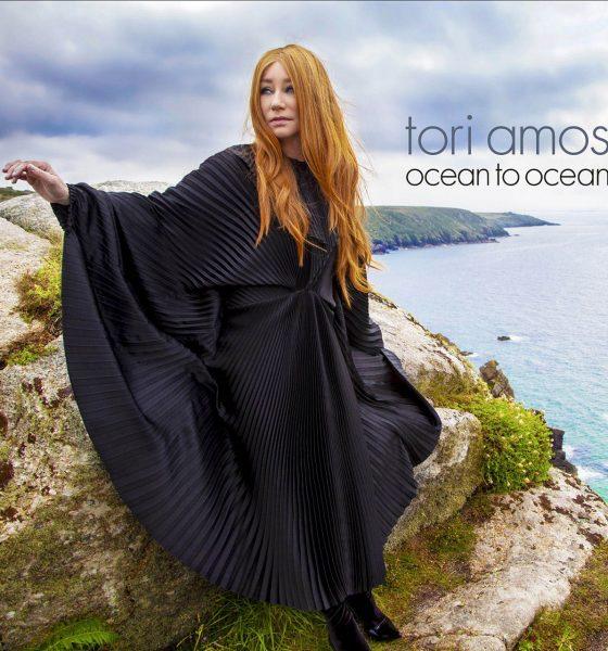 Tori Amos - Image: Decca Records