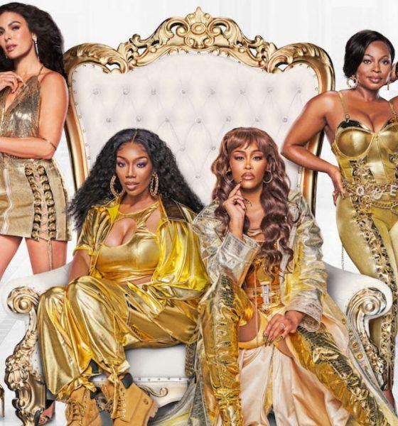 ABC Queens - Photo: Courtesy of ABC