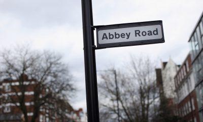 Abbey Road - Photo: Oli Scarff/Getty Image