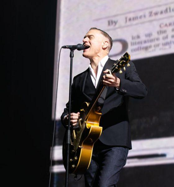 Bryan-Adams-UK-Tour-So-Happy-It-Hurts