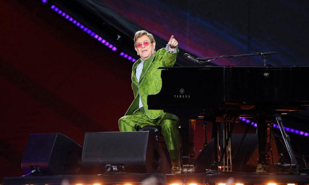 Elton-John-Sting-BMI-London-Awards