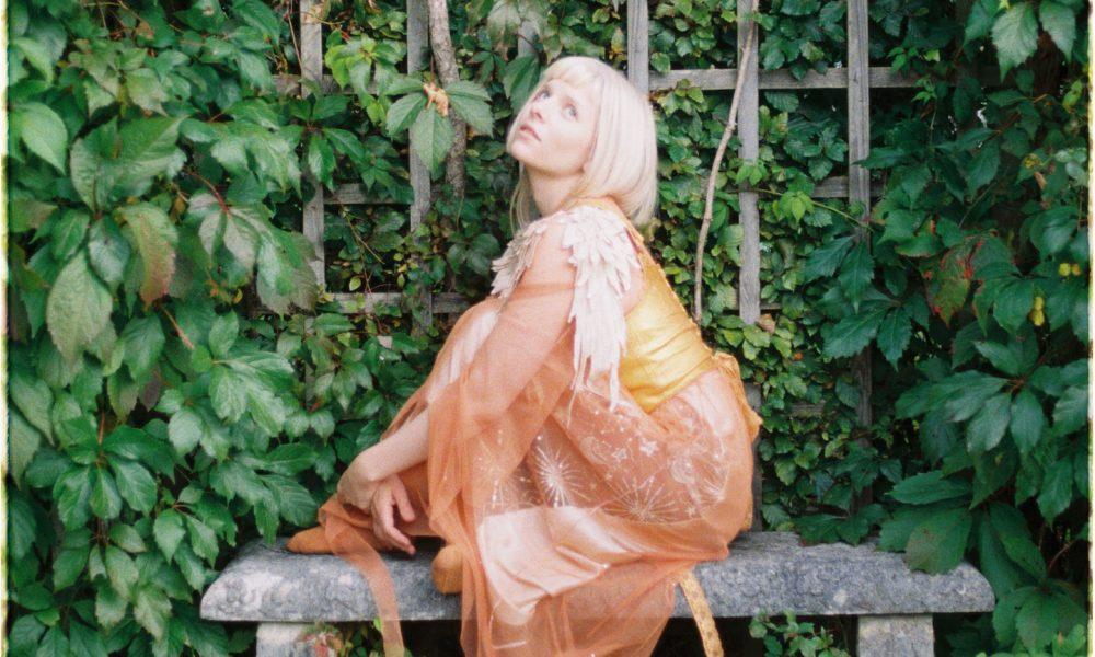 Aurora - Photo: Courtesy of UMG