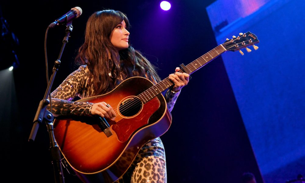 Kacey Musgraves SNL - Photo: Ethan Miller/Getty Images