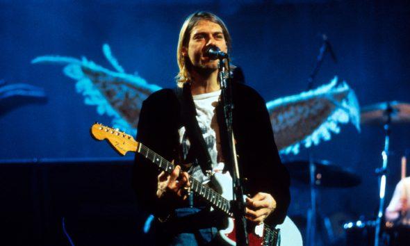 Fender-Kurt-Cobain-Jag-Stang-Guitar