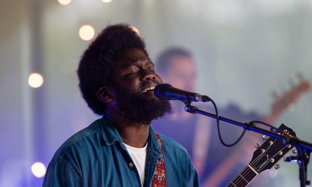 Michael-Kiwanuka-Beautiful-Life