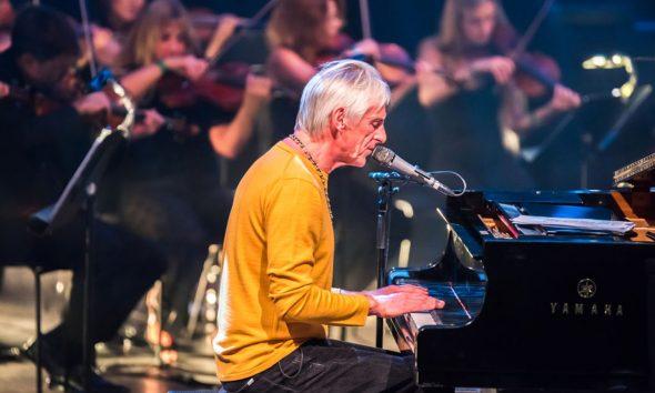 Paul-Weller-New-Version-English-Rose