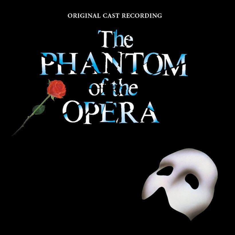 Phantom Of The Opera New York Return