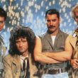 Watch Queen at The Movies – Take 2 : Highlander': Episode 32 Of 'The Greatest' Video Series