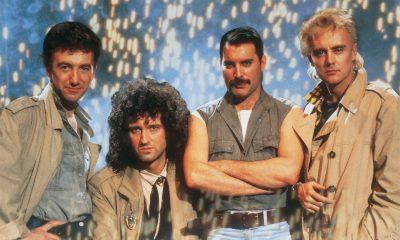 Queen-Movies-Highlander-Greatest-Video
