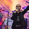 Ringo Starr Releases Music Video For 'Rock Around The Clock'