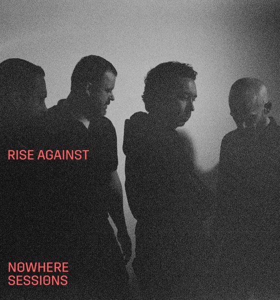 Rise Against - Photo: Loma Vista Recordings