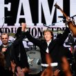 How To Watch The 2021 Rock & Roll Hall Of Fame Induction Ceremony