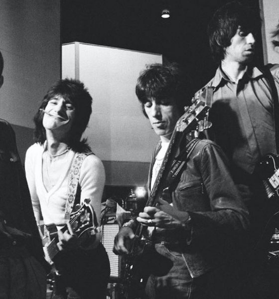 Rolling-Stones-Come-To-The-Ball