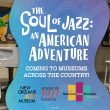 Disney's 'Soul' Movie Inspires Exhibition In New Orleans And Beyond