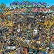 Sublime Go Dub For 'Sublime Meets Scientist & Mad Professor Inna L.B.C.'