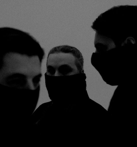 Swedish House Mafia - Photo: Alexander Wessely