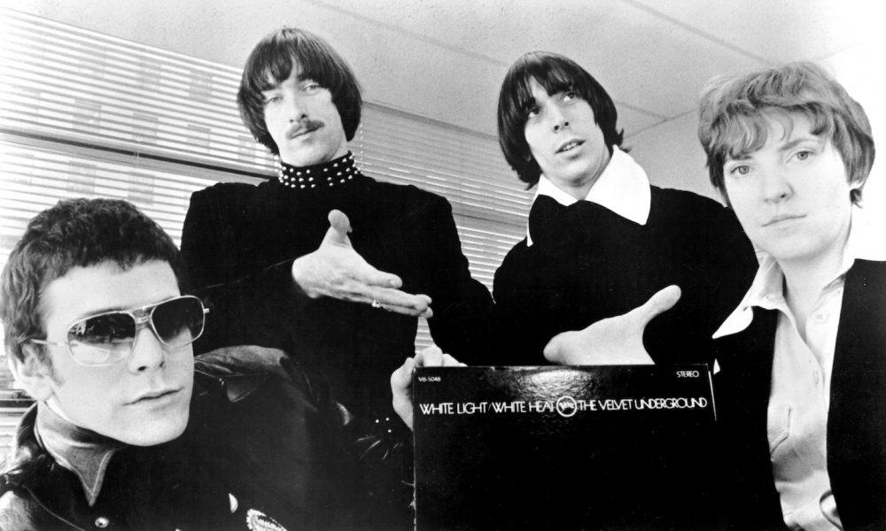 The Velvet Underground Documentary - Photo: Michael Ochs Archives/Getty Images