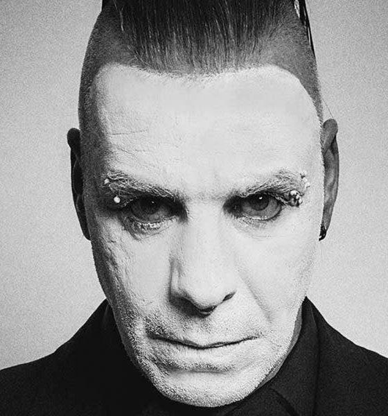 Rammstein-Till-Lindemann-European-Tour