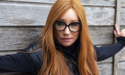 Tori-Amos-New-Single-Spies